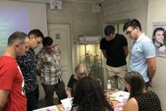 1-цикл-учебный-центр-для-ортодонтов 05-06.09.20г_012