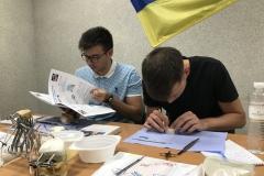 1-цикл-учебный-центр-для-ортодонтов 05-06.09.20г_019