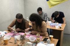 1-цикл-учебный-центр-для-ортодонтов 05-06.09.20г_029