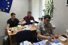 1-цикл-учебный-центр-для-ортодонтов 05-06.09.20г_036