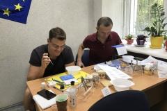 1-цикл-учебный-центр-для-ортодонтов 05-06.09.20г_040