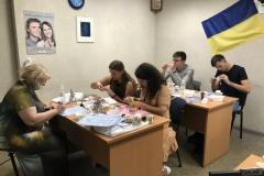1-цикл-учебный-центр-для-ортодонтов 05-06.09.20г_053