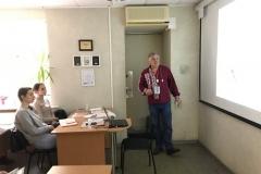 1-цикл-учебный-центр-для-ортодонтов_002