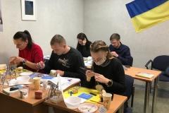 1-цикл-учебный-центр-для-ортодонтов_013