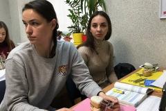 1-цикл-учебный-центр-для-ортодонтов_018