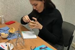 1-цикл-учебный-центр-для-ортодонтов_033