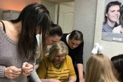 1 цикл учебный центр для ортодонтов_003