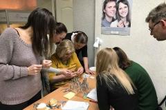 1 цикл учебный центр для ортодонтов_006