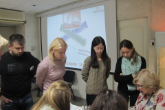 1 цикл учебный центр для ортодонтов_017