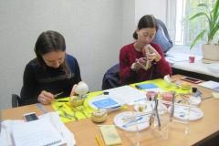 1 цикл учебный центр для ортодонтов_022