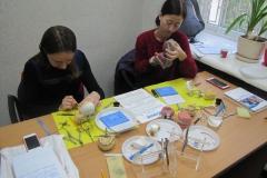 1 цикл учебный центр для ортодонтов_023