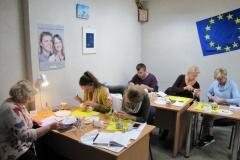 1 цикл учебный центр для ортодонтов_024
