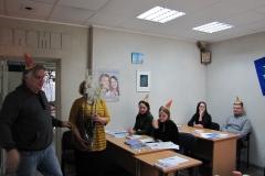 1 цикл учебный центр для ортодонтов_046