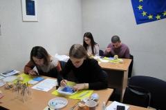 1 цикл учебный центр для ортодонтов_047
