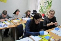 1 цикл учебный центр для ортодонтов_049