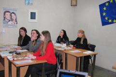 1-цикл-учебный-центр-для-ортодонтов_008