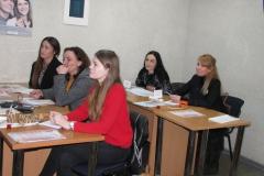 1-цикл-учебный-центр-для-ортодонтов_011