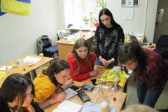 1-цикл-учебный-центр-для-ортодонтов_016