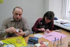 1-цикл-учебный-центр-для-ортодонтов_025