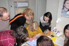 1-цикл-учебный-центр-для-ортодонтов_026