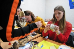 1-цикл-учебный-центр-для-ортодонтов_030