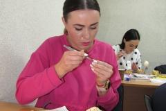 1-цикл-учебный-центр-для-ортодонтов_038