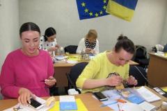 1-цикл-учебный-центр-для-ортодонтов_039