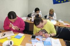 1-цикл-учебный-центр-для-ортодонтов_040