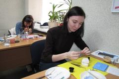 1-цикл-учебный-центр-для-ортодонтов_041