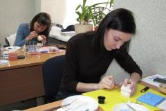 1-цикл-учебный-центр-для-ортодонтов_042