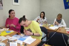 1-цикл-учебный-центр-для-ортодонтов_043