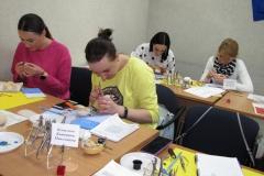 1-цикл-учебный-центр-для-ортодонтов_044
