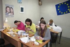 1-цикл-учебный-центр-для-ортодонтов_050