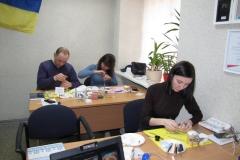 1-цикл-учебный-центр-для-ортодонтов_051