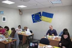 1-цикл-учебный-центр-для-ортодонтов_052