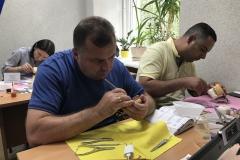 1-цикл-учебный-центр-для-ортодонтов_024