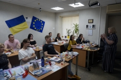 1-цикл-учебный-центр-для-ортодонтов_006