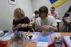 1-цикл-учебный-центр-для-ортодонтов_020