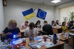 1-цикл-учебный-центр-для-ортодонтов_022