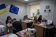 1-цикл-учебный-центр-для-ортодонтов_028