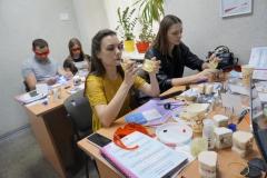 1-цикл-учебный-центр-для-ортодонтов_029