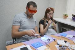 1-цикл-учебный-центр-для-ортодонтов_031