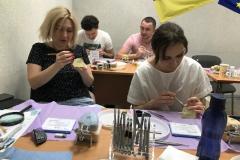 1-цикл-учебный-центр-для-ортодонтов_053