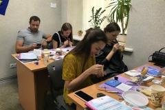 1-цикл-учебный-центр-для-ортодонтов_055