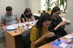 1-цикл-учебный-центр-для-ортодонтов_056
