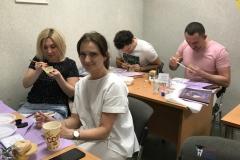 1-цикл-учебный-центр-для-ортодонтов_058