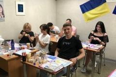 1-цикл-учебный-центр-для-ортодонтов_059