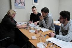 1-цикл-учебный-центр-для-ортодонтов005