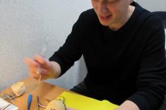 1-цикл-учебный-центр-для-ортодонтов017