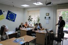 1-цикл-учебный-центр-для-ортодонтов_005